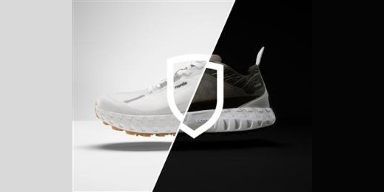 norda™ launches flagship product with DSM's bio-based Dyneema® fiber