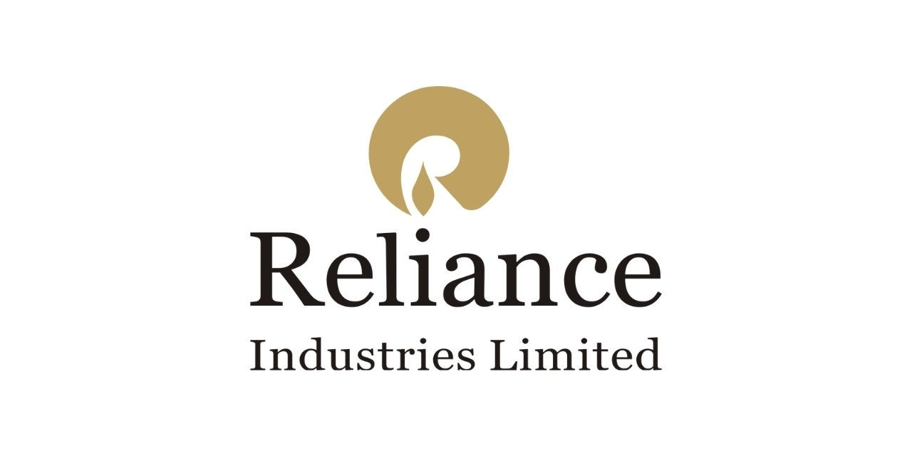 RIL adding more partners to support the textile value chain!