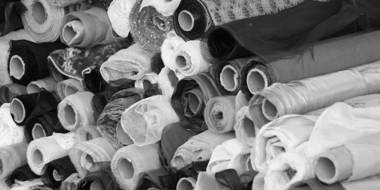 Pakistan is the third largest supplier of home textiles to the United States