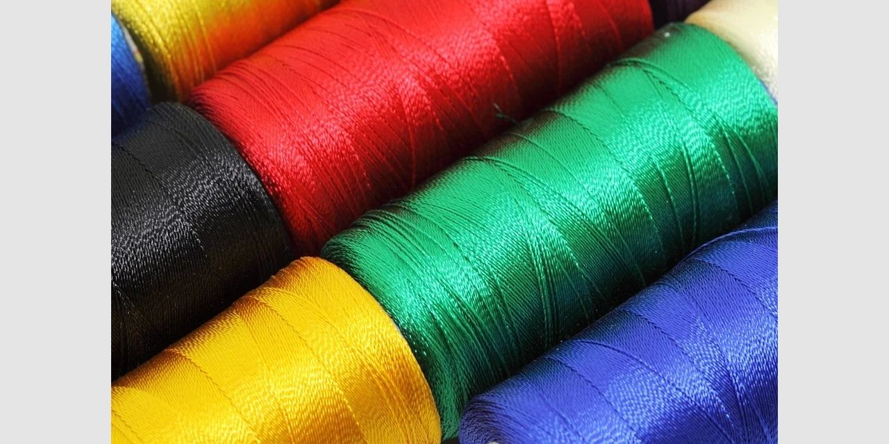 Bangladesh is considering investing in synthetic fibre as global demand grows
