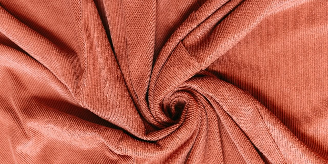 25 textile companies account about 21% of $25 billion in exports