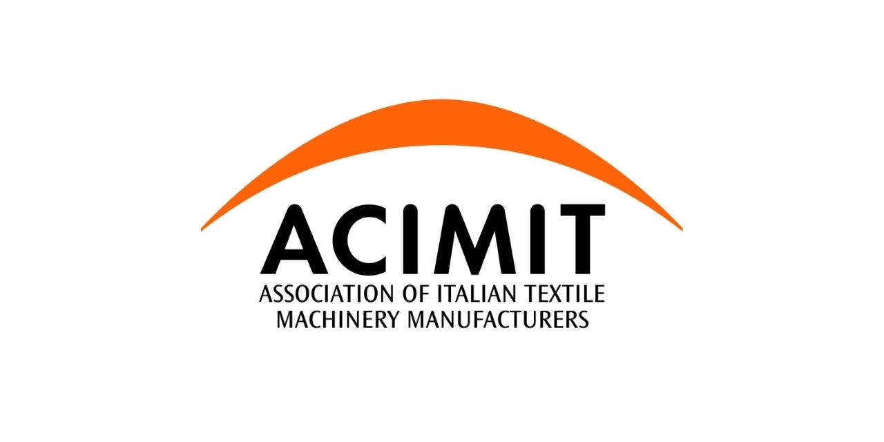 ITALIAN TEXTILE MACHINERY: SHARP REBOUND IN ORDERS INTAKE FOR SECOND QUARTER 2021