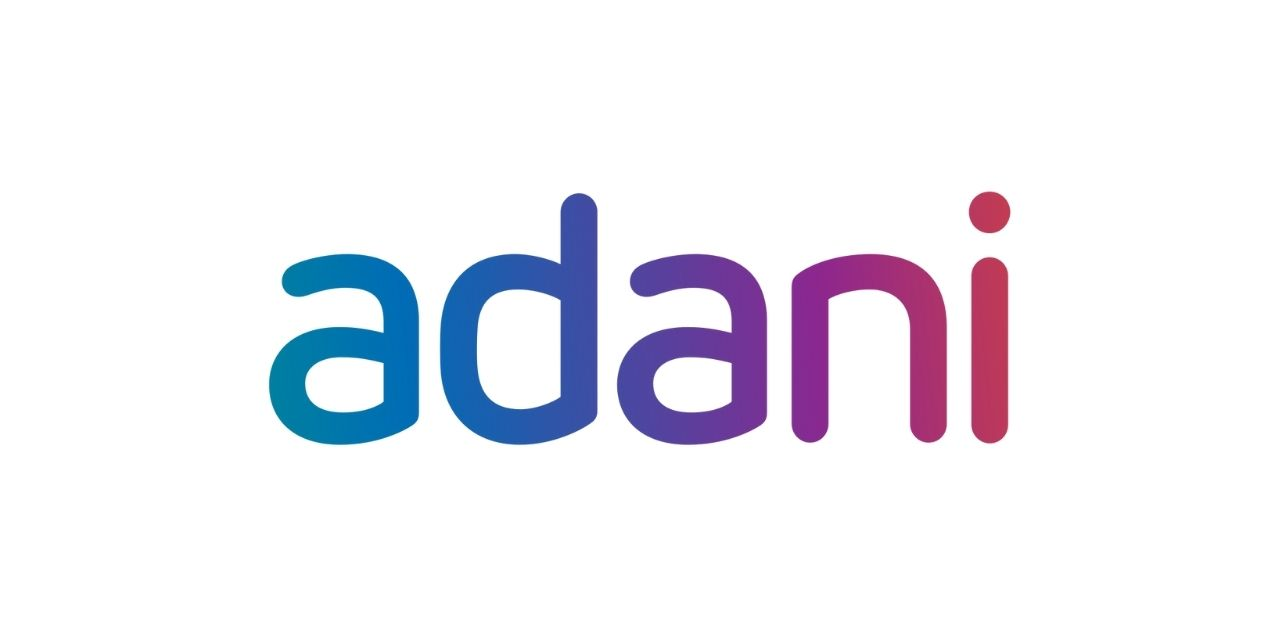 Adani Group of India establishes a petrochemical subsidiary