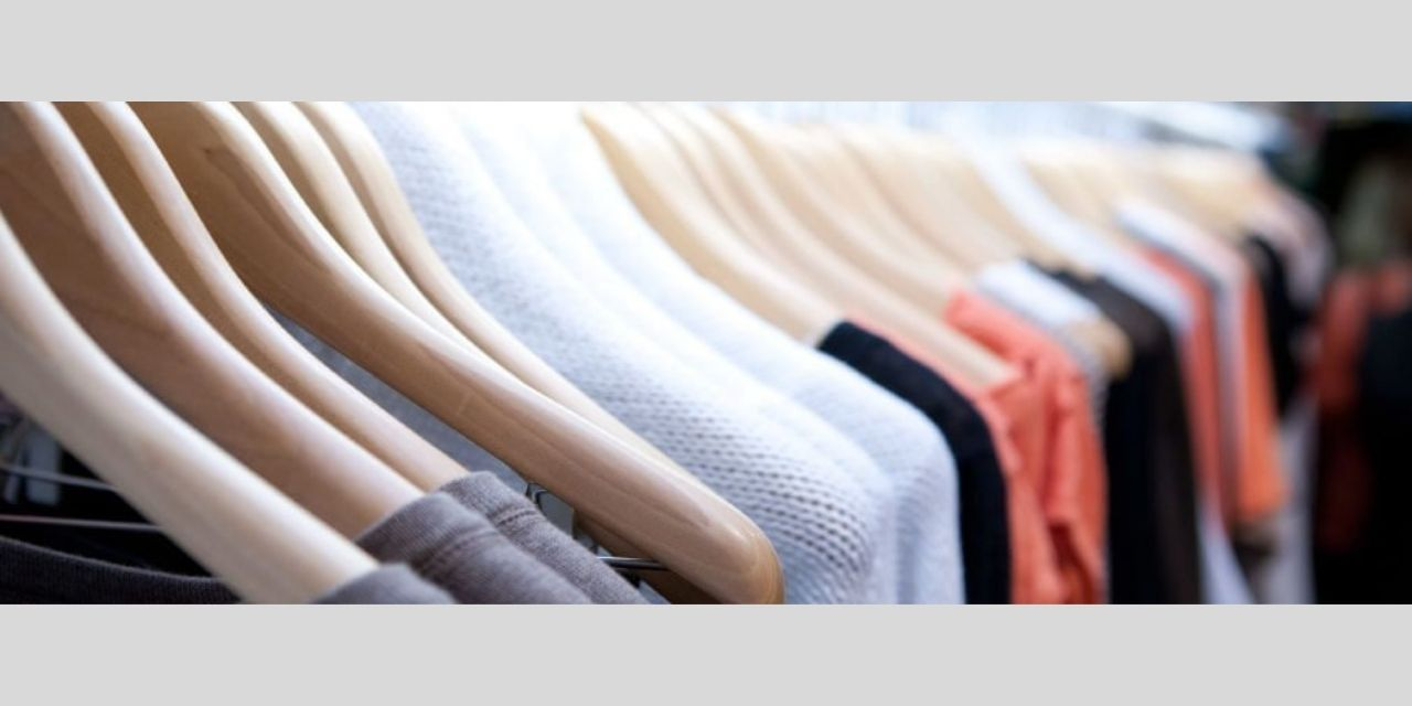 Apparel exporters express concern over growing yarn prices in Bangladesh
