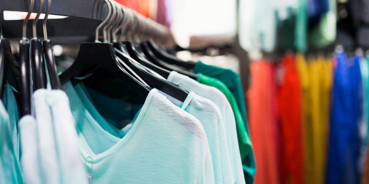Aptean Acquires Exenta to Expand Its Apparel Industry Reach