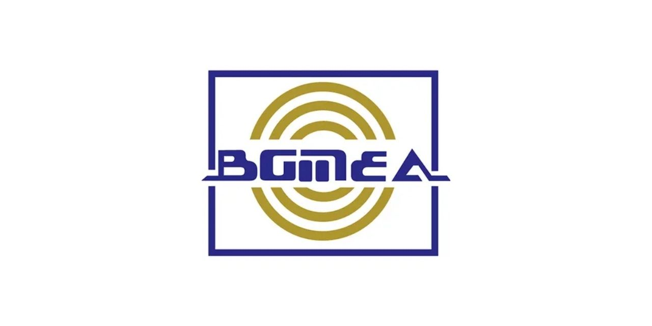 BGMEA proposes a 4% incentive for RMG products manufactured using imported yarn