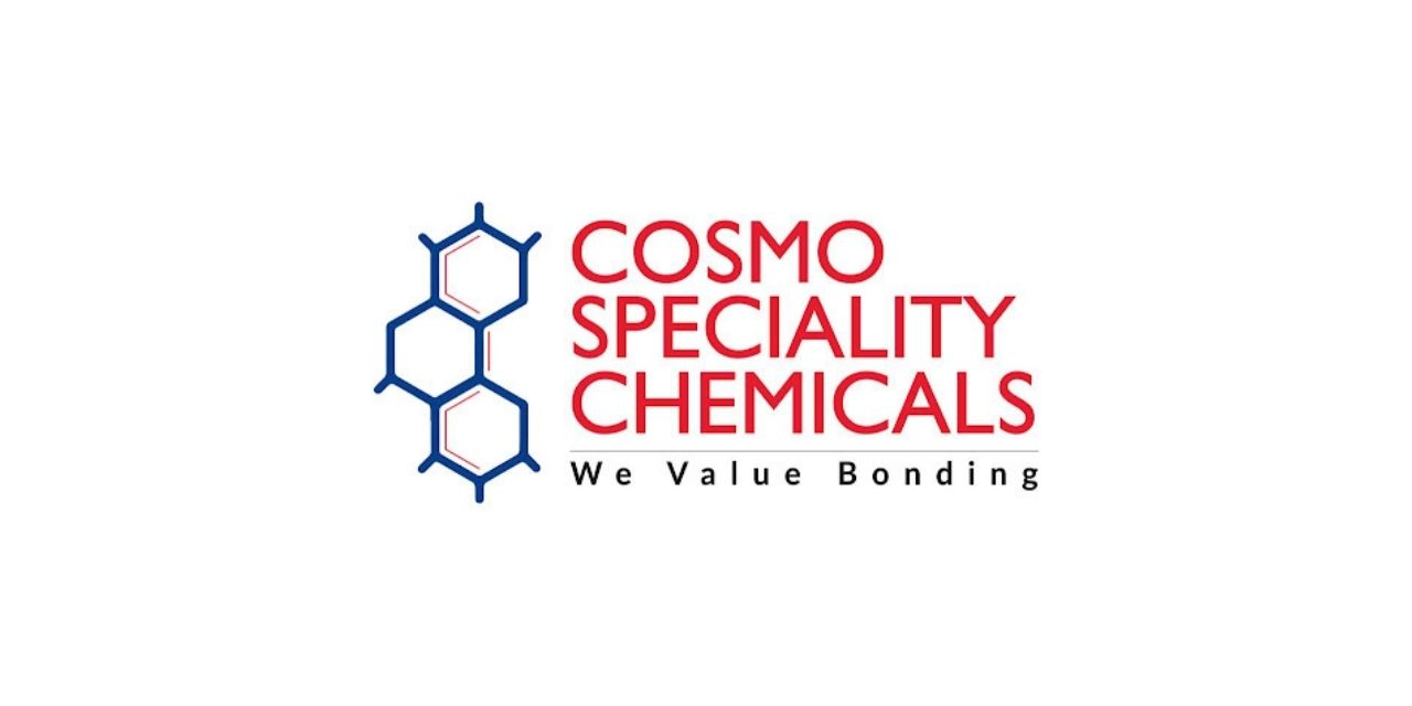Cosmo Speciality Chemicals Launches a clay-based scouring agent, Eco Clay, for the Textile Industry