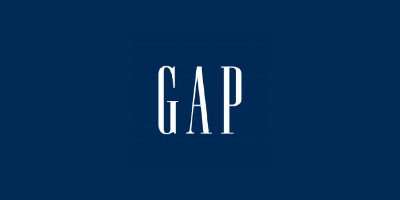 Gap, a US retailer, has acquired e-commerce start-up Drapr
