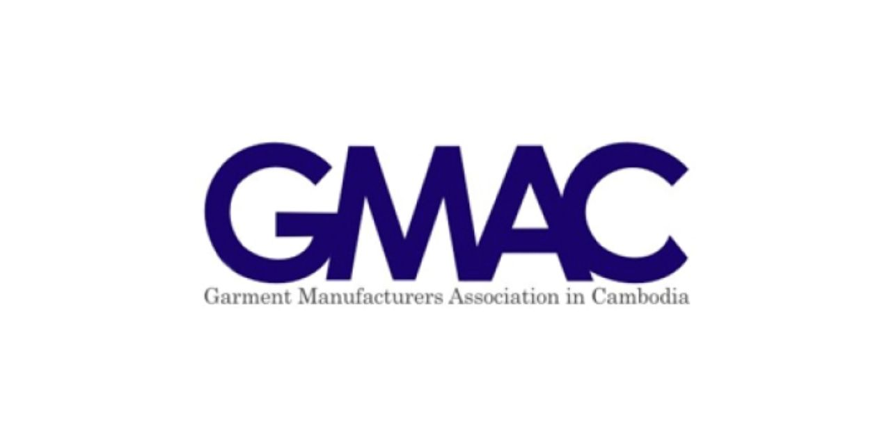 CDC has authorised new garment industry investments totaling more than $8 million