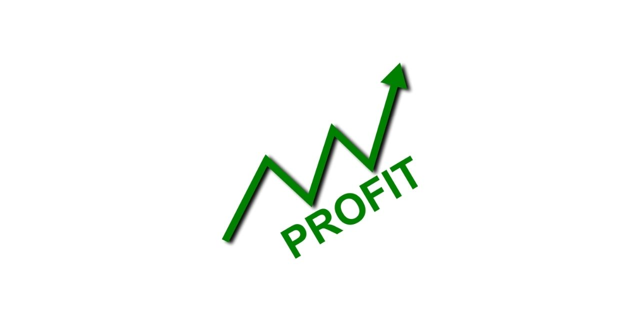 June 21 quarter Garment Mantra Lifestyle's standalone net profit increases by 88.37%