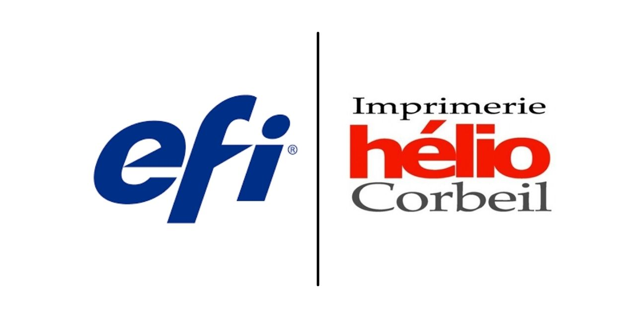 Hélio Corbeil Invests in EFI VUTEk Printers and Pace MIS Workflow for Transition from Analogue to Digital