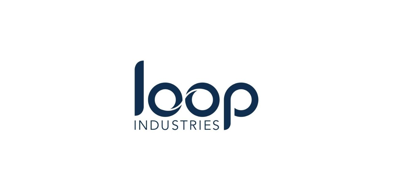 Loop Industries and SK Global Chemicals Reach $56.5 Million Strategic Equity Agreement