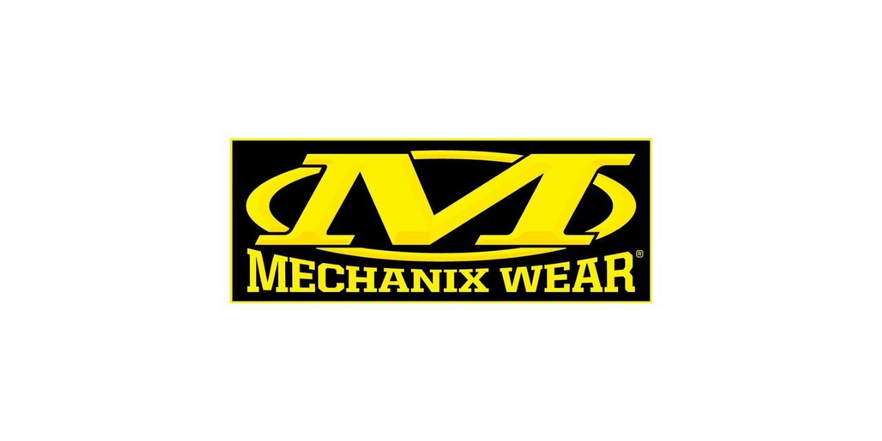 Mechanix Wear buys a competitor in the personal protective equipment (PPE) market