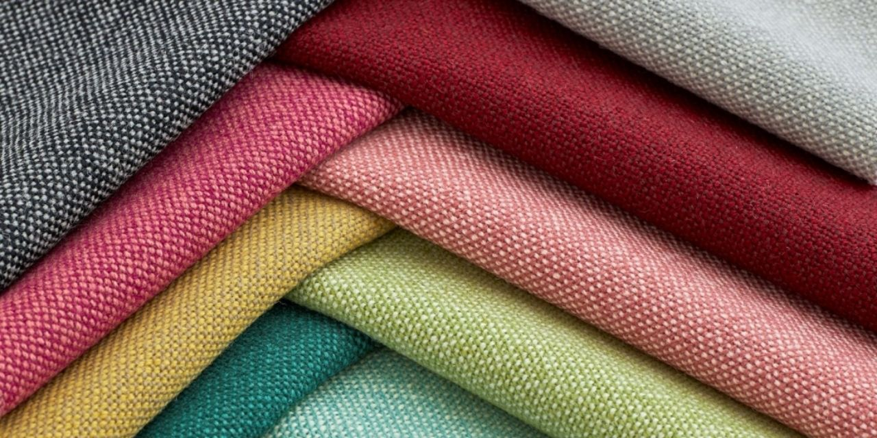 NUOVATEX  TEXTILE OUTLOOK