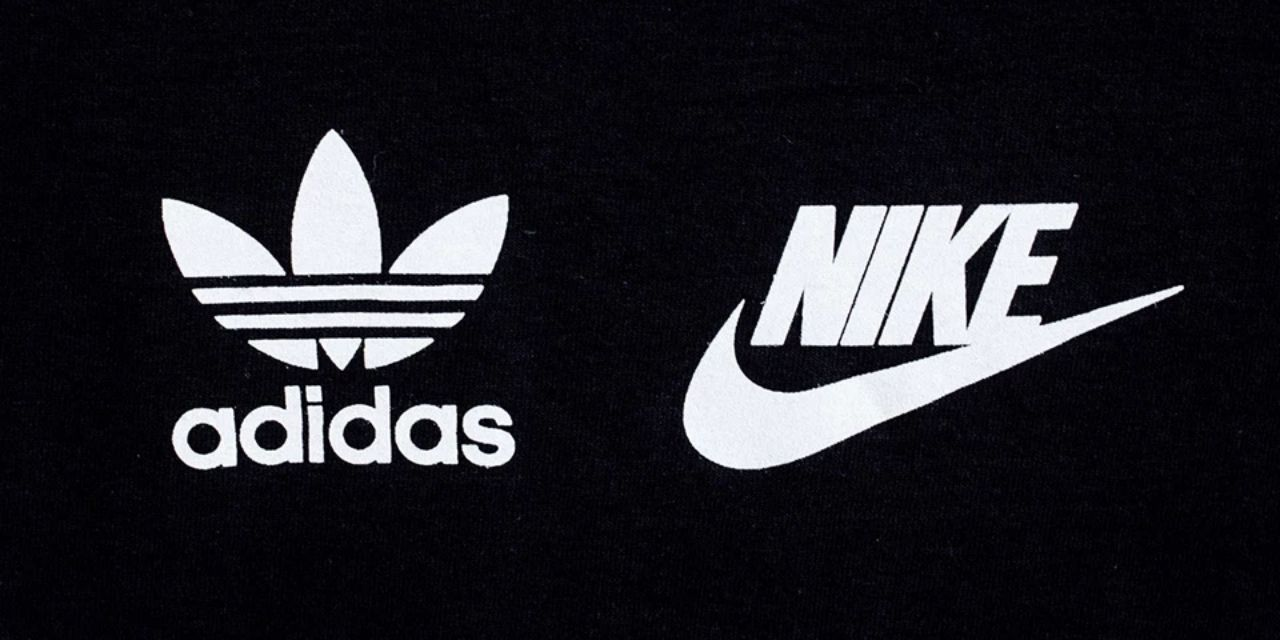 Nike and Adidas have been affected by manufacturing closures in Vietnam