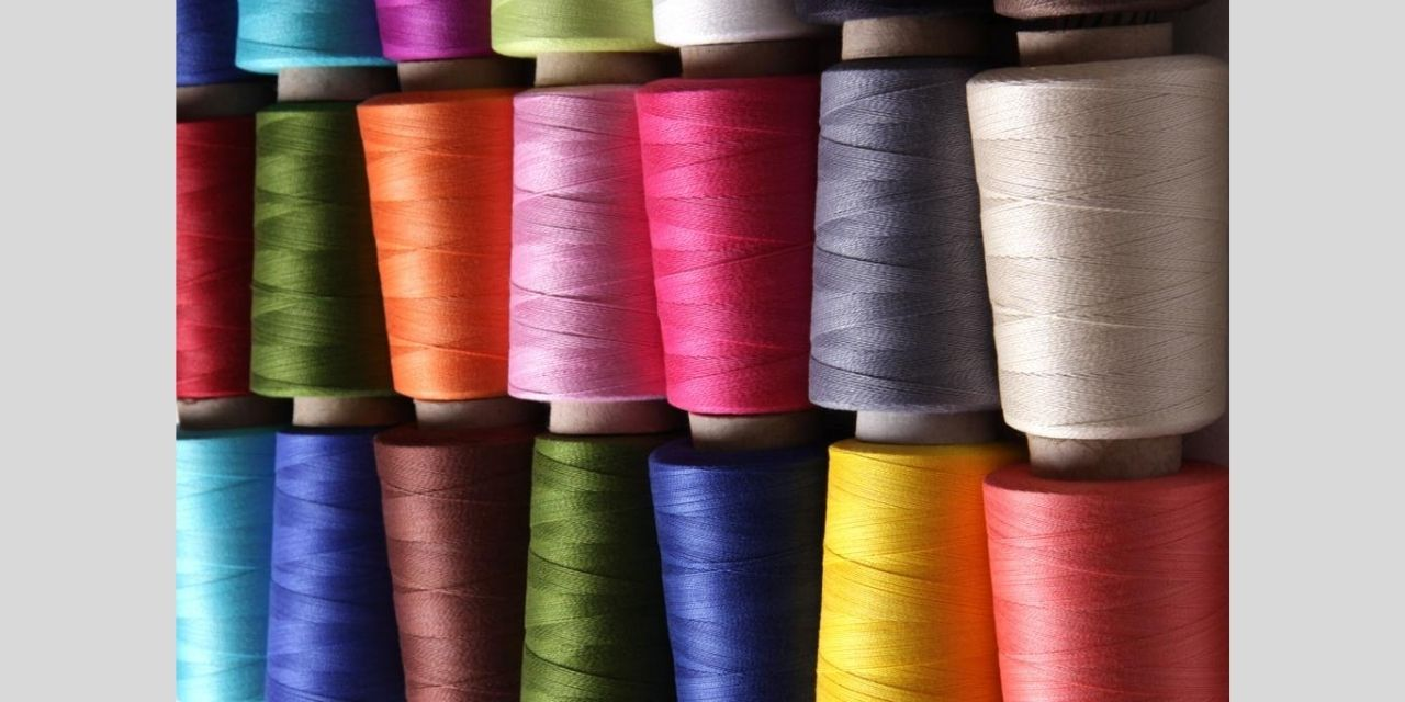 Nitin Spinners has a healthy orderbook in yarn market ; anticipates an increase in fabric sales
