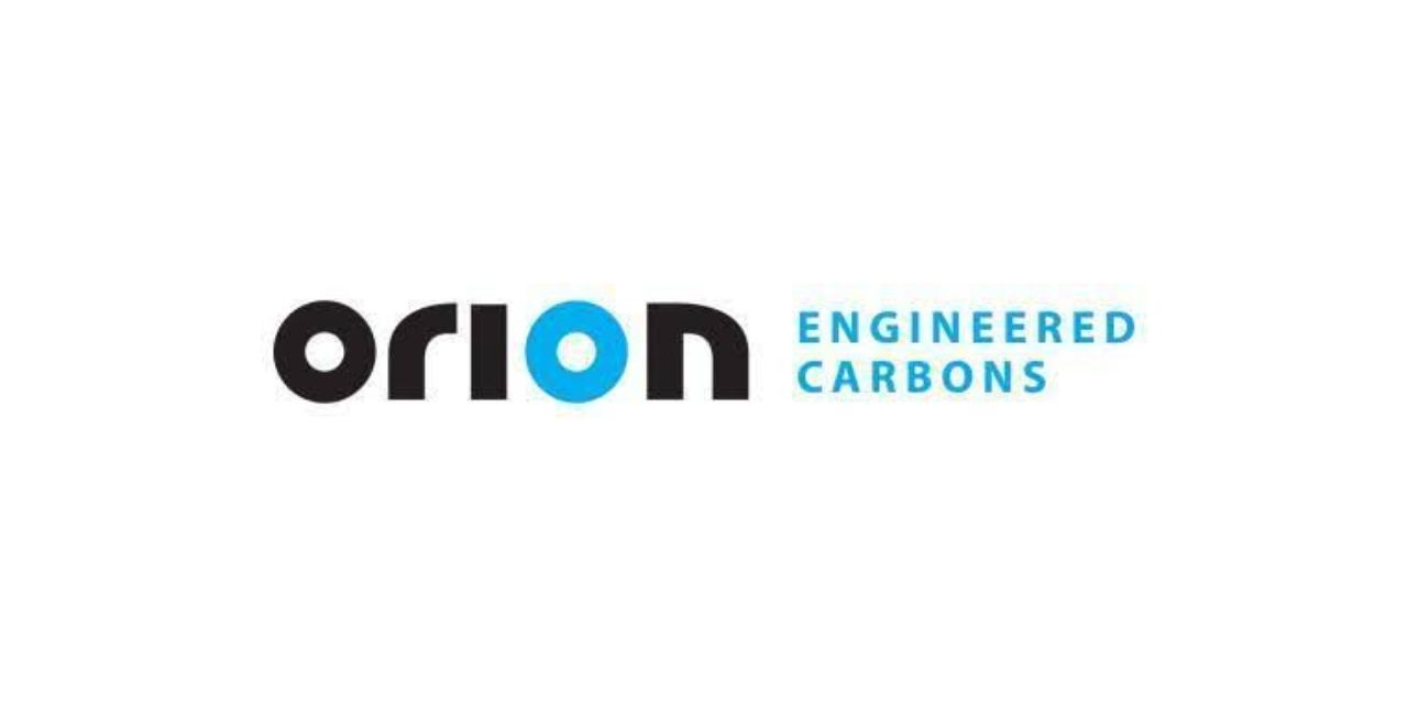 Orion Engineered Carbons Begin Construction On A Second Plant In China