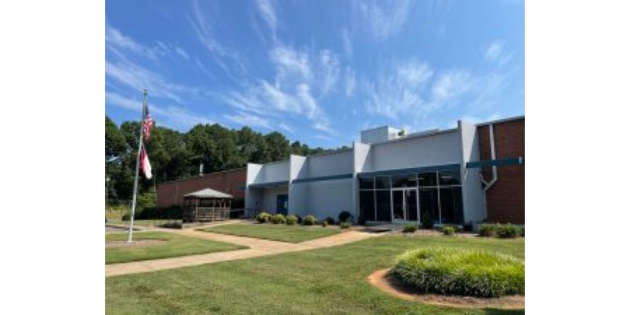 Precision Textiles expands its capacity with a new factory