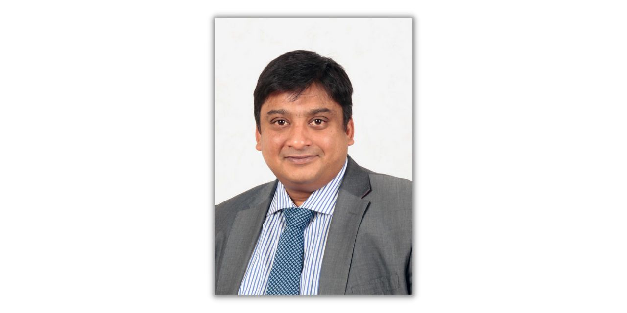 Professor Parikshit Goswami appointed to manage UKFT's innovation activities