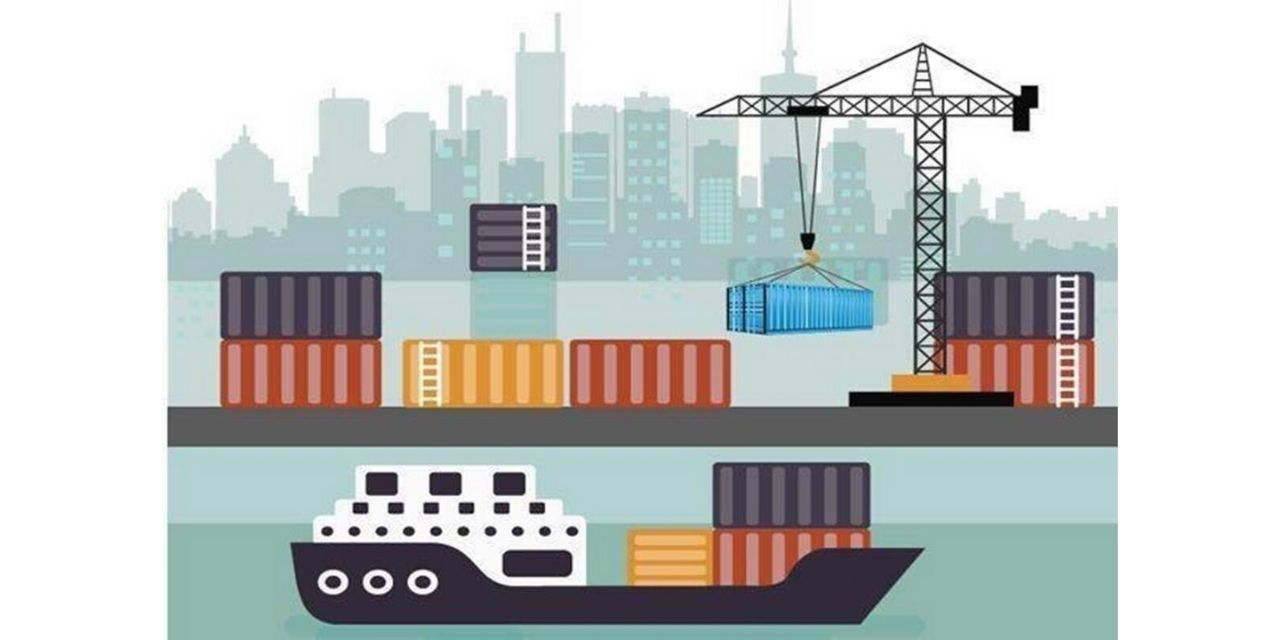 The government has announced the tariffs for the RoDTEP plan for exporters
