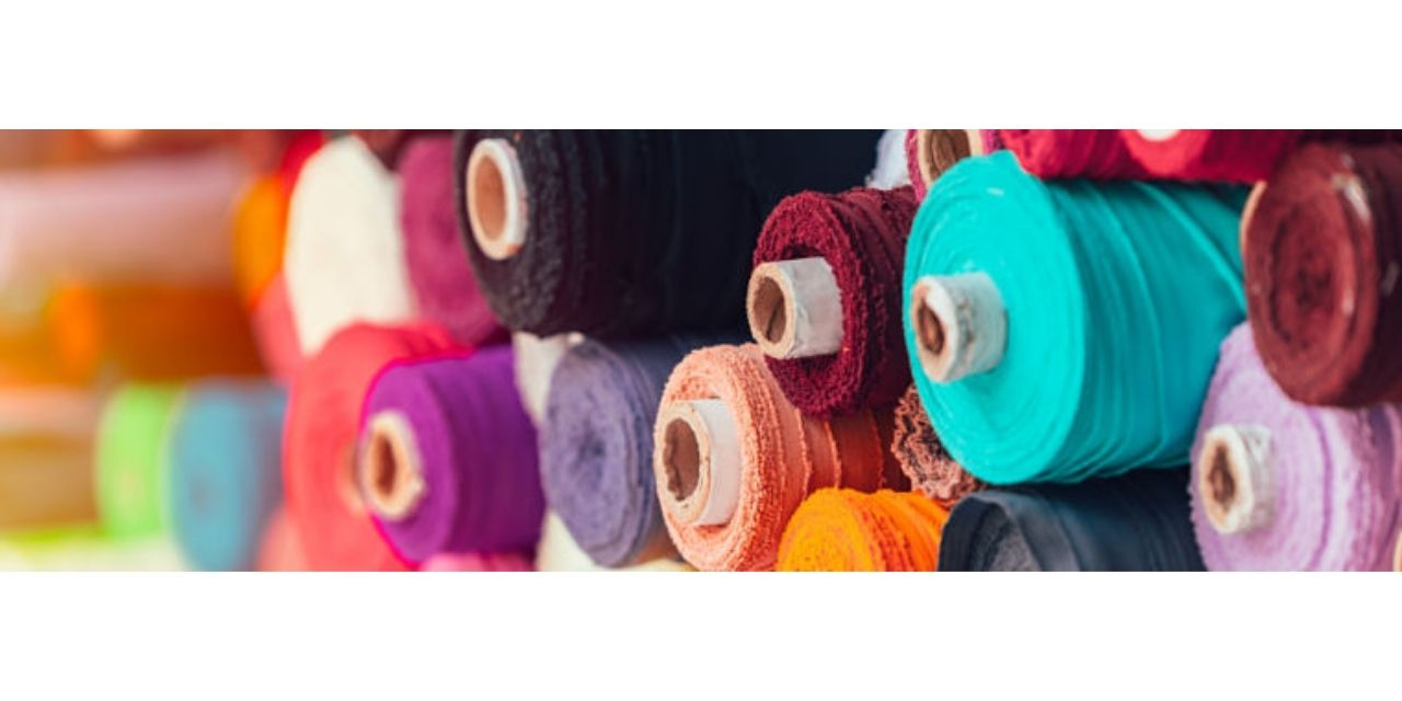 SIMA hails the announcement of Remission of Duties and Taxes on Export Products (RoDTEP) for yarns and fabrics