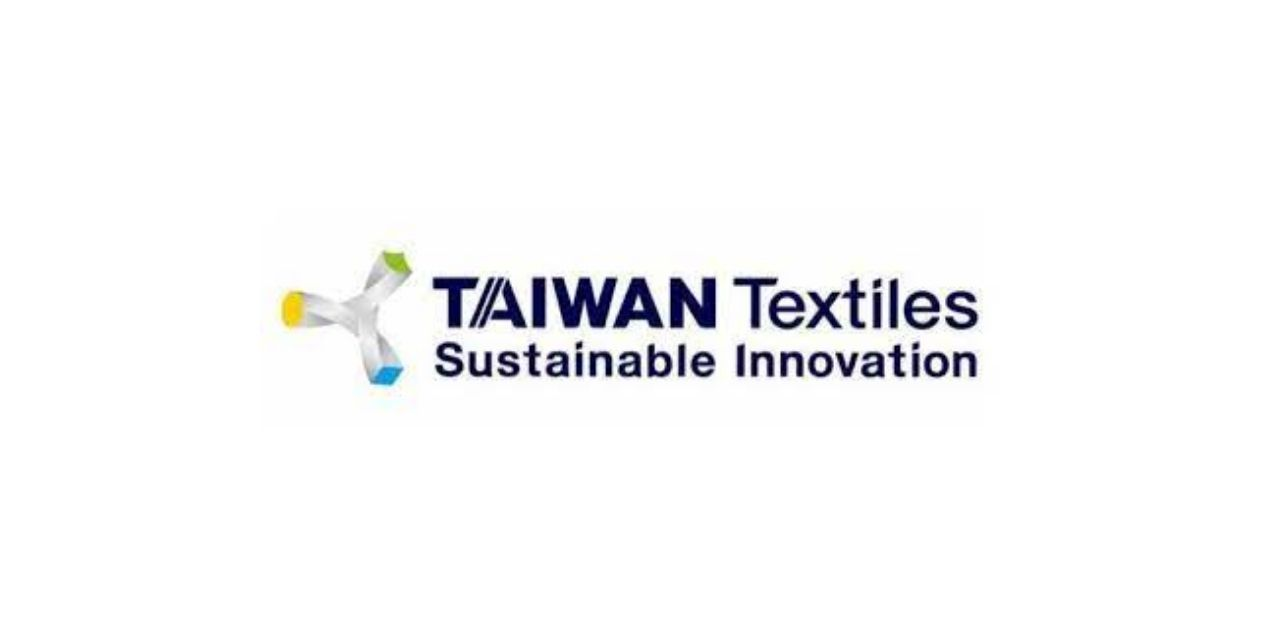 Taiwan Textile Firms Unveil Innovative Textiles for the New Normal Online
