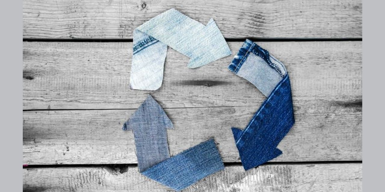 Renaissance Textile in Laval, France will receive a complete textile recycling line from ANDRITZ