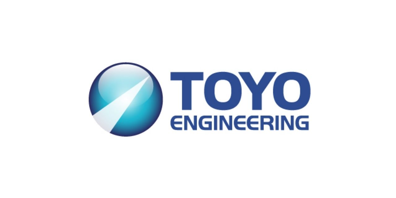 Prime Polymer awards Toyo Engineering a contract for the building of a new PP facility in Chiba
