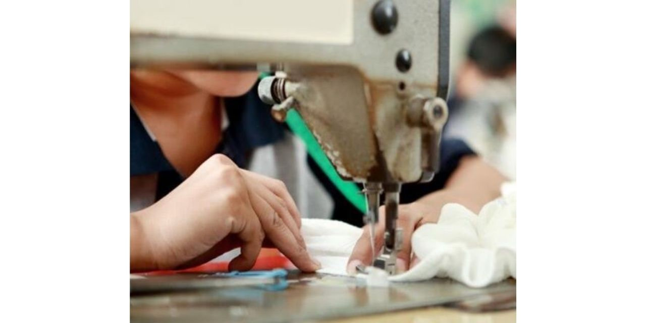 Weavers in Anantapur make the case for new textile parks