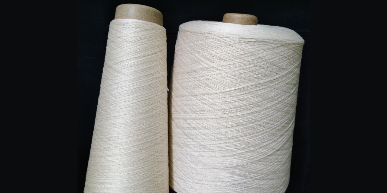 Yarn and product exports boost record cotton usage in Vietnam, according to the USDA