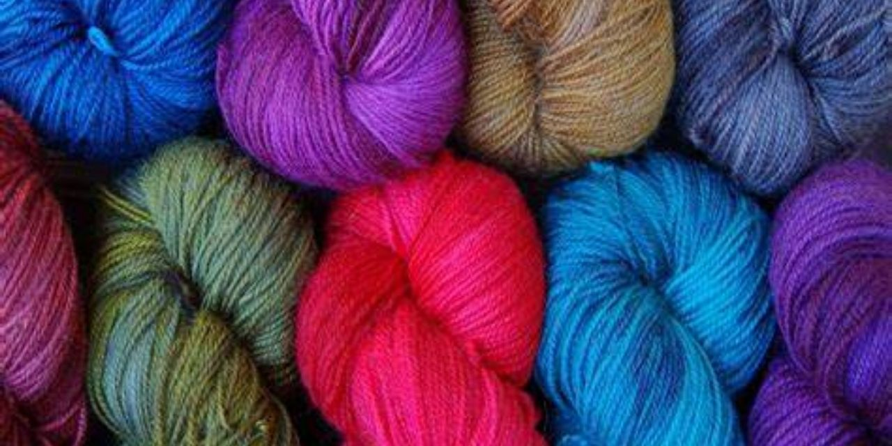 Rising yarn prices are hurting clothing exports, according to industry executives