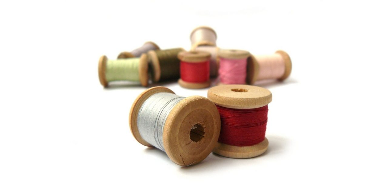 The end of the yarn pricing war marks a new age of collaboration between the clothing and textile industries