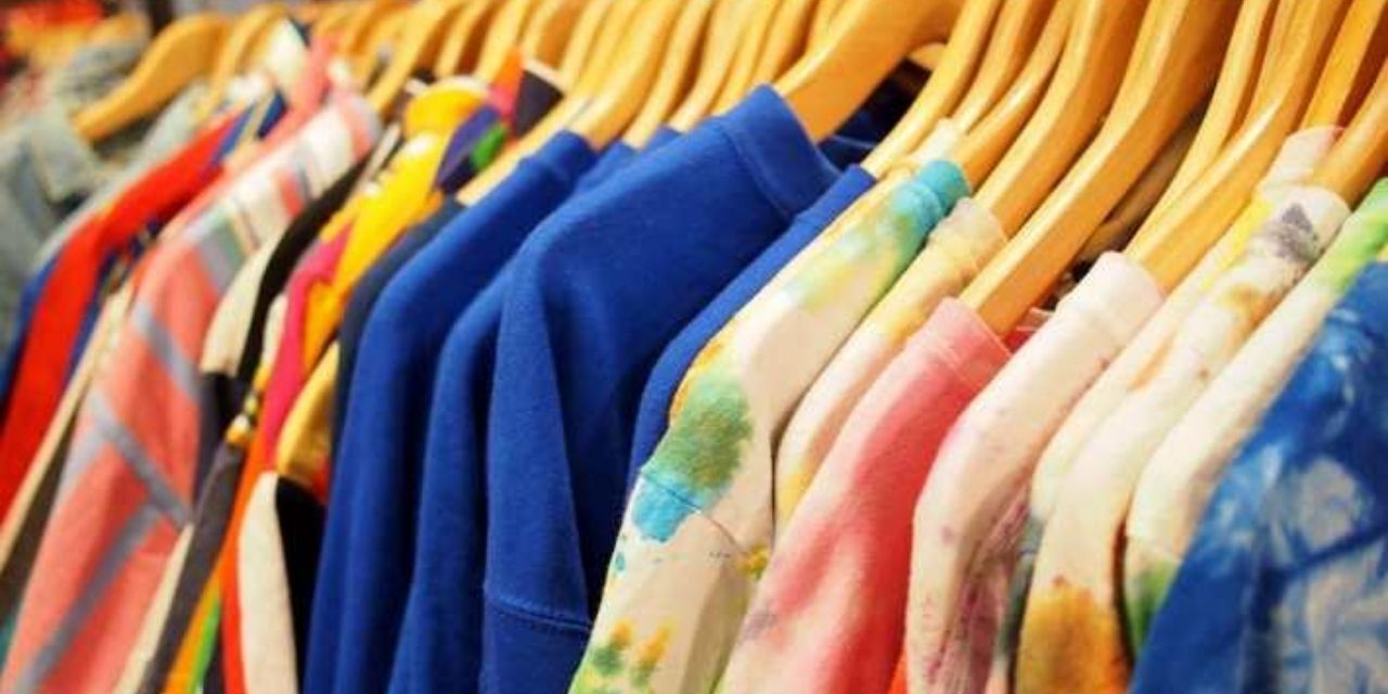 SL's garment and textile exports have increased by 28%