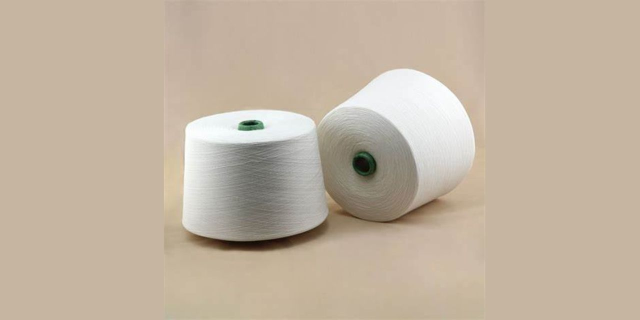 Anti-dumping tax on polyester spun yarn from China, Indonesia, and Vietnam is recommended by the Commerce Ministry