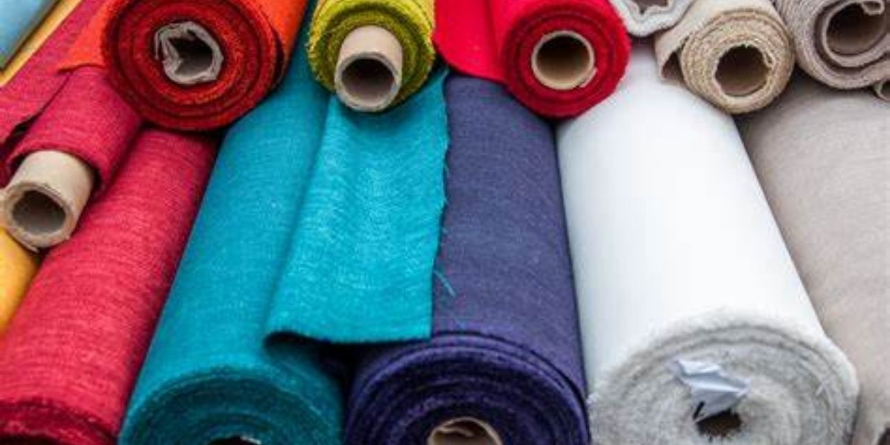 China sees no relief as textile export further tumbles in double-digit in July '21