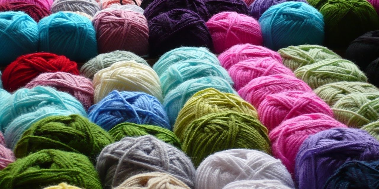 AEPC requests that the yarn pricing be checked