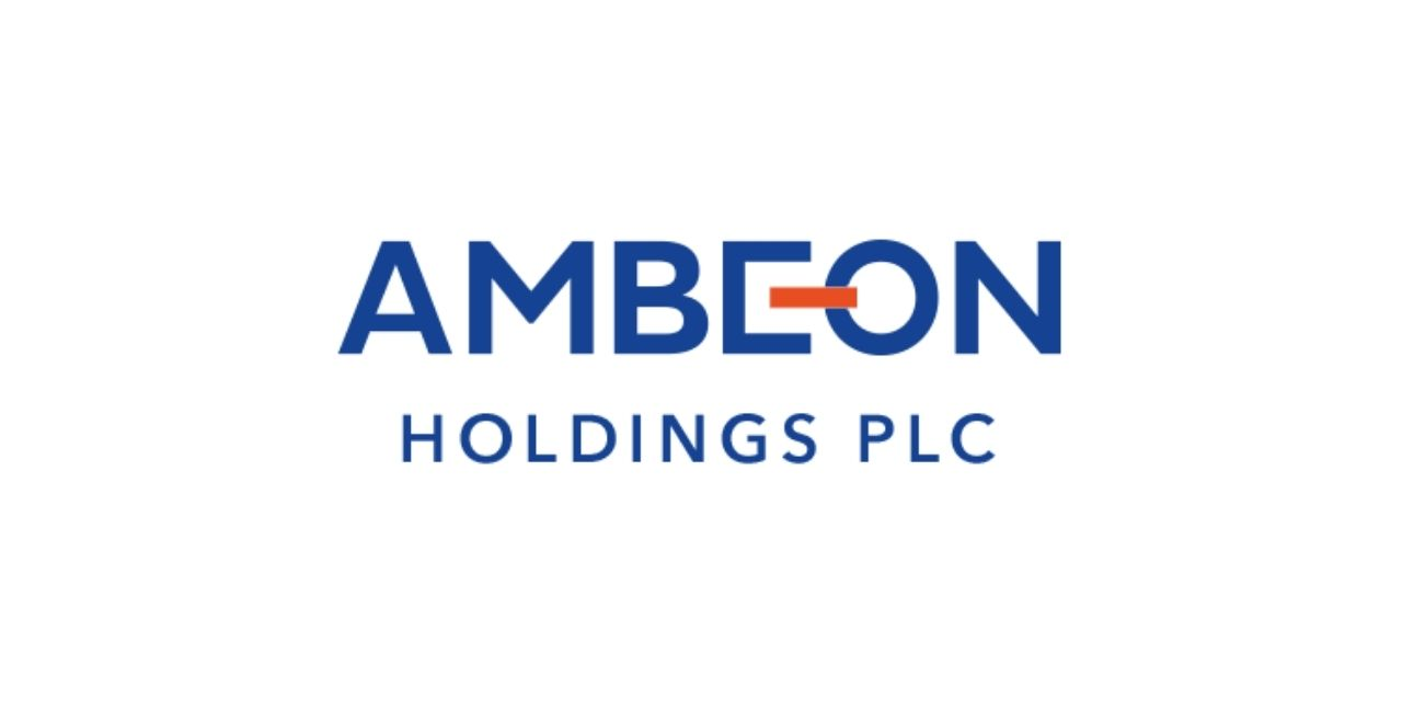 Ambeon remains acquisitive following a Rs.2 billion windfall from the sale of South Asia Textiles