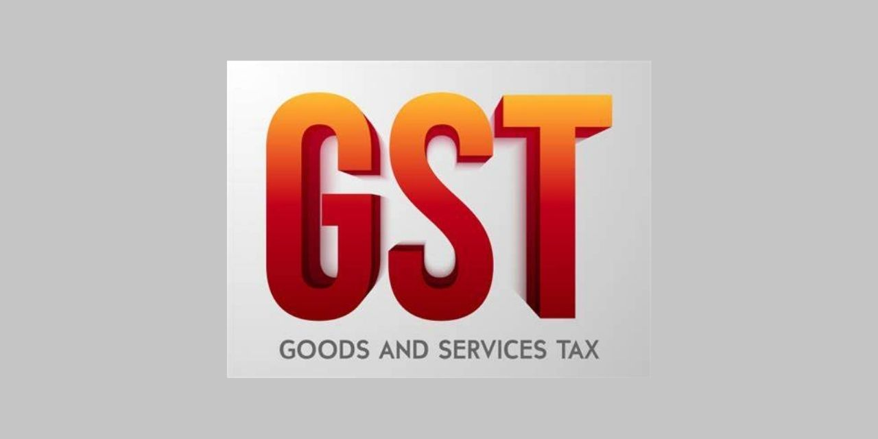 August GST collection at 1.20 Lakh crore