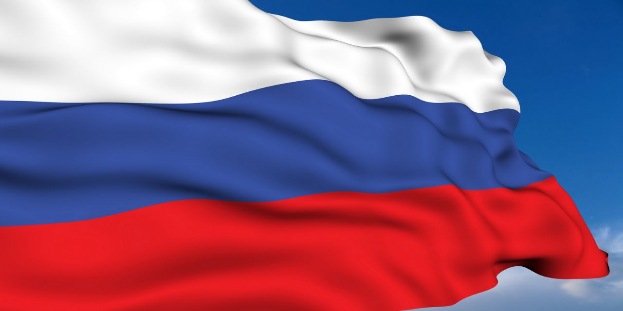 Bangladesh requests Russian assistance in assuring direct exports to the country