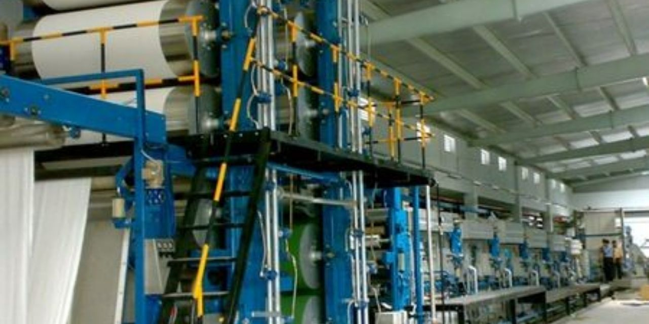 Chemicals in textile imports are the focus of an EU project