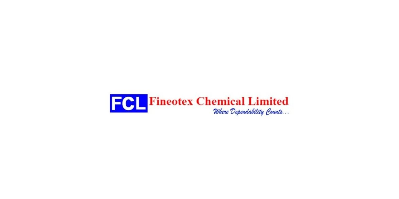 Fineotex Chemical receives ECO PASSPORT certification for environmental stewardship