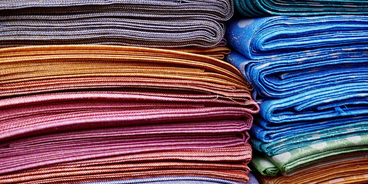 Subsequent Rise In The Home Textile Exports