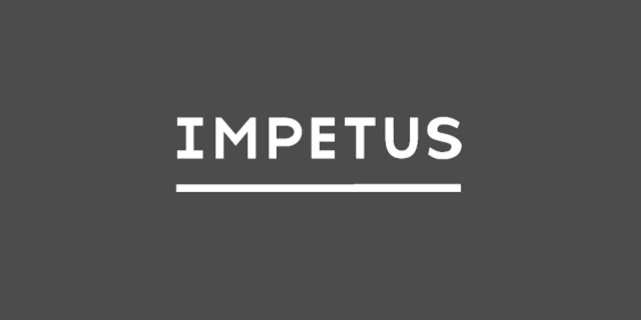 Impetus launches the first carbon-neutral, traceable intimates collection