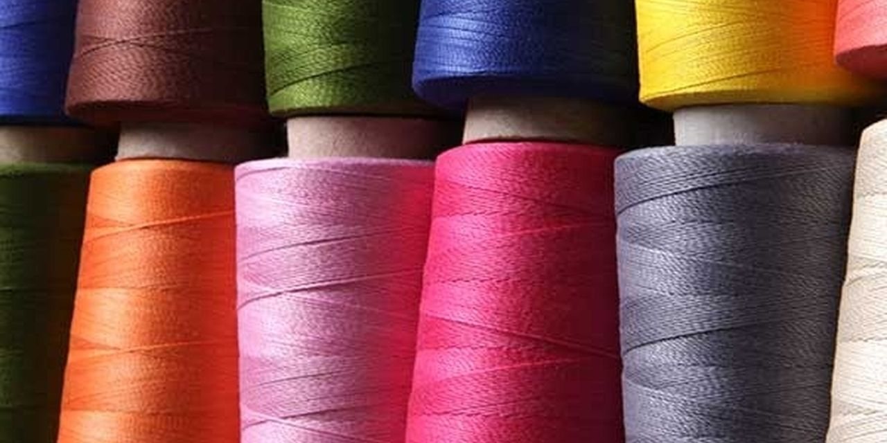 Suppliers are cautious to finalise export orders due to a cotton yarn scarcity