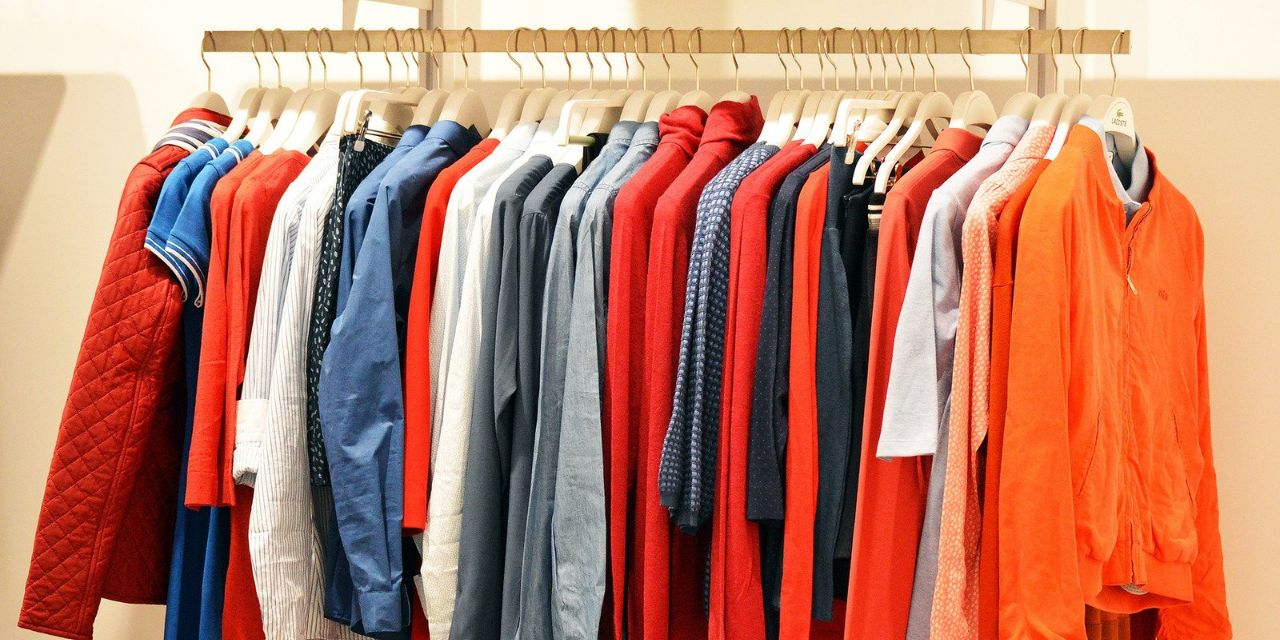 Indore's garment industry takes up steam after receiving orders from South America