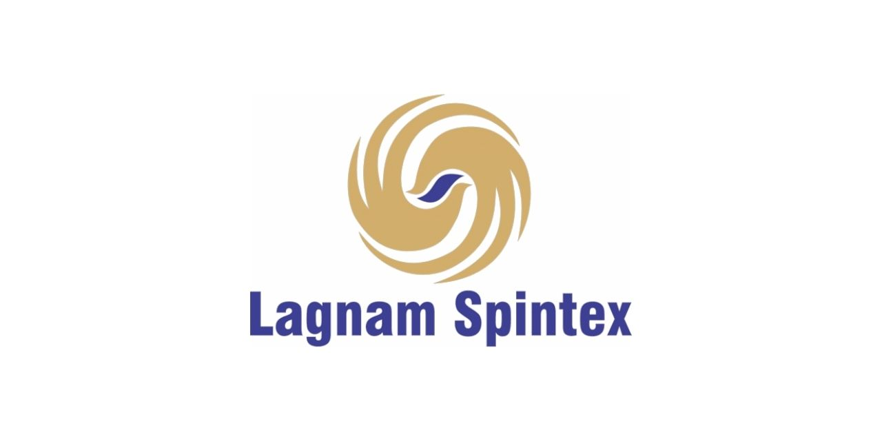 Lagnam Spintex Migrates from NSE Emerge to main board of NSE