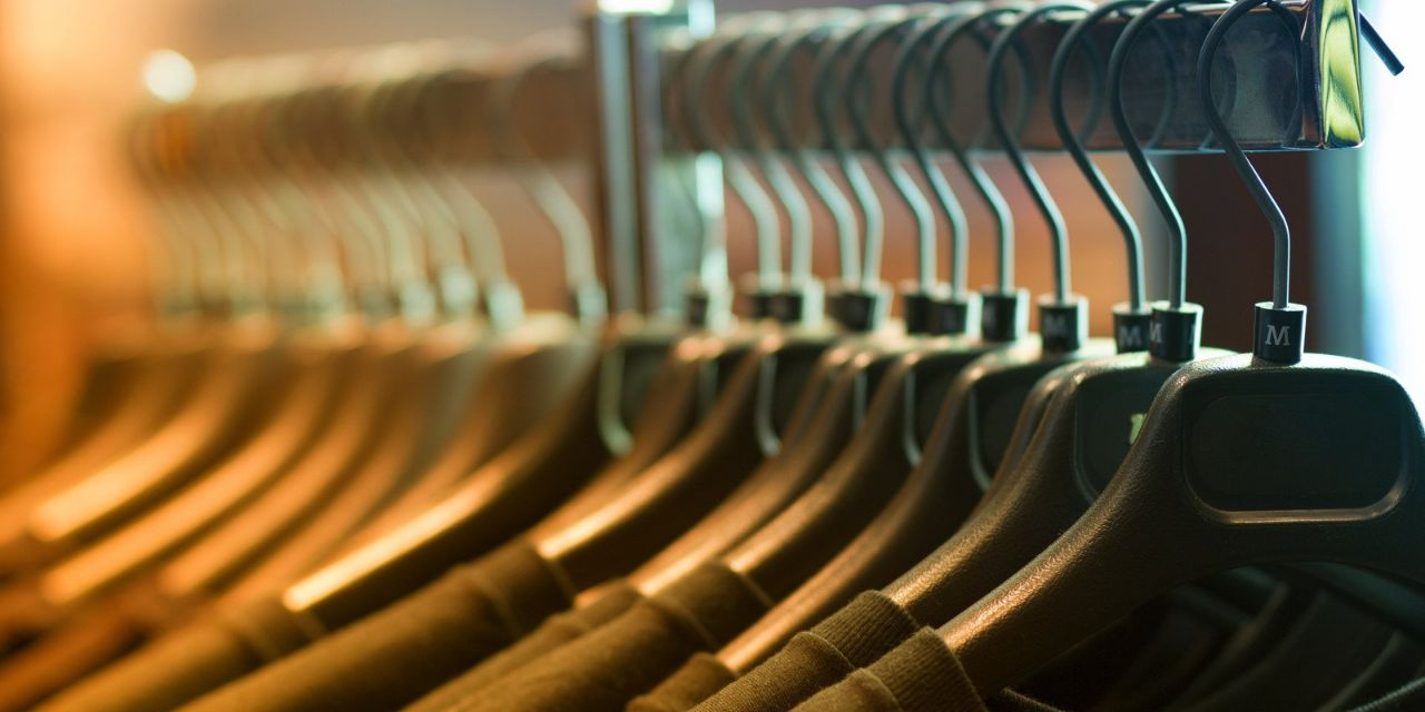 Readymade garment exports rise 13.99% YoY to $1.235 bn in Aug