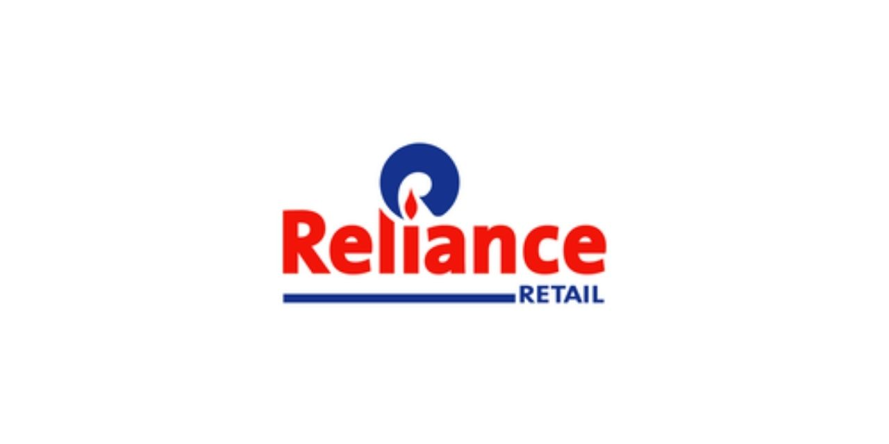 Reliance Retail poised to foray into saree, ethnic wear stores