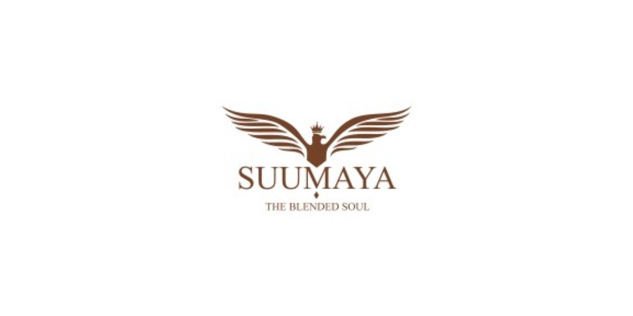 Suumaya Industries invests in 1-India Family Mart in order to expand its women's ethnic clothing business