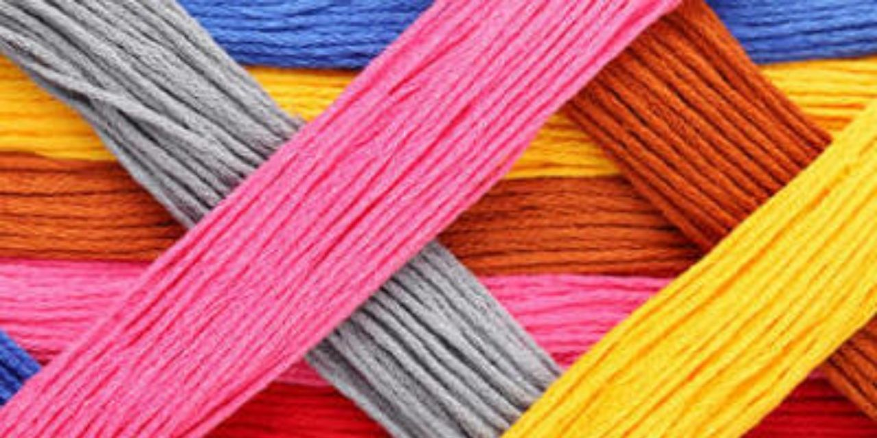 Estimation of the Textile Colorant Market Introducing Future Opportunities with the Highest Growth with a Cagr of 9.7% by 2031